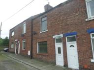 2 bedroom Terraced property to rent in William Street...