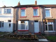 Lake View Terraced property to rent