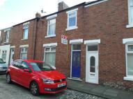 3 bedroom Terraced house in Seymour Street...