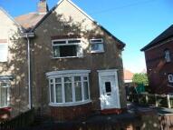 Fordham Road semi detached property to rent
