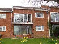 Apartment in Mainside, Redmarshall...