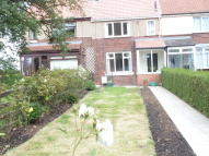 3 bed Terraced home in Gray Avenue, Hesleden...