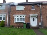 Terraced house to rent in Beverley Way, Peterlee...