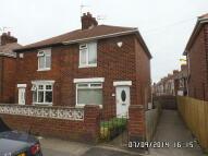 2 bedroom semi detached home in Greenside Avenue, Horden...