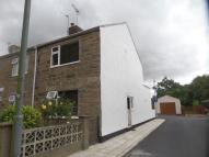 Terraced home to rent in Durham Road, Spennymoor...