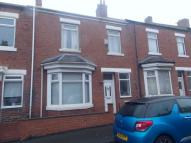 3 bed Terraced home to rent in ALBERT STREET, Seaham...