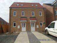 3 bedroom semi detached house to rent in SPRINGBANK, EDEN GRANGE...