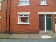 Ground Flat to rent in ILCHESTER STREET, SEAHAM...