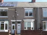 Terraced property to rent in PARK VIEW, FISHBURN...