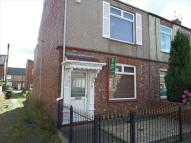 FRANCES TERRACE Terraced property to rent
