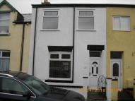 3 bedroom Terraced house in GEOFFREY STREET...