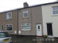 2 bed Terraced property in THE POTTERY, COXHOE...
