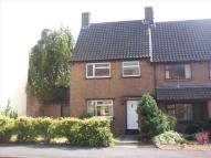 WEST END Terraced house to rent