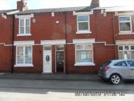 3 bed Terraced house in BURN VALLEY ROAD...