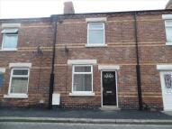 2 bedroom Terraced house to rent in SEVENTH STREET, HORDEN...