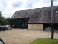 property to rent in Upton End Farm Business Park, Meppershall Road,