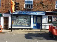 property to rent in High Street, Biggleswade, SG18