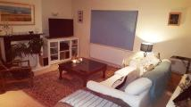 Flat in New Road, Guildford