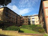 Flat for sale in Tongdean Lane