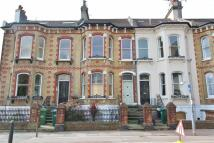 Apartment for sale in Preston Road, Brighton