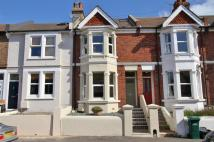 Town House for sale in Sandgate Road
