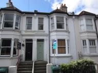 Maisonette for sale in Hythe Road