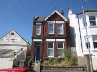 Detached house for sale in Grantham Road