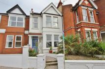 4 bedroom Terraced home for sale in Hollingbury Road