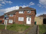 property in Warnham Rise