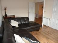 2 bedroom Apartment in Meadow Road...