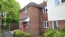 house to rent in Hillcrest Court...