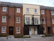 House Share in Tadros Court High Wycombe