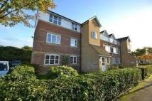 1 bedroom Flat to rent in Surbiton Tolworth