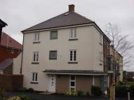 4 bedroom semi detached house to rent in Appleton Drive, Hampshire