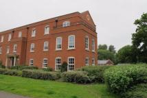 2 bed Apartment in Compton Way, Hampshire