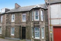 2 bedroom Flat in Bridge Street, TRANENT...