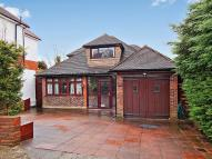 Detached property in Engel Park, LONDON