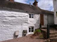 2 bed Flat for sale in Brookside Cottage...