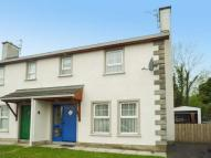 3 bedroom semi detached home in Cove Close, Ballyronan...