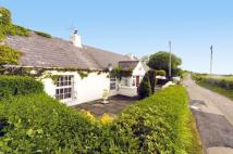 Drumfad Road Detached Bungalow for sale