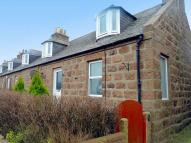 3 bed semi detached house in Stirling, PETERHEAD...