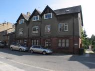 Flat for sale in Main Street, Greenodd...