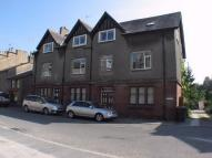 4 bedroom Flat for sale in Crake Valley House...