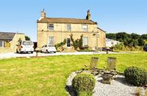 Higham Detached property for sale