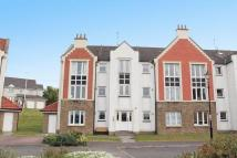 Flat for sale in The Moorings...