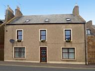 5 bed Maisonette in Maiden Street, PETERHEAD...