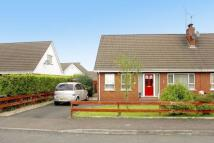Semi-Detached Bungalow for sale in Castle Meadows, Gilford...
