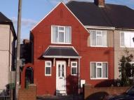 5 bed semi detached house for sale in Darlington Lane...