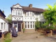 4 bedroom End of Terrace property for sale in Castlegate, RICHMOND...