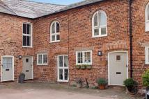 semi detached house in Laurel Farm Court, Elton...